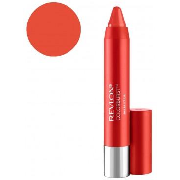 Baume à lèvres ColorBurst Crayon Encre Revlon 040 Rendez-vous