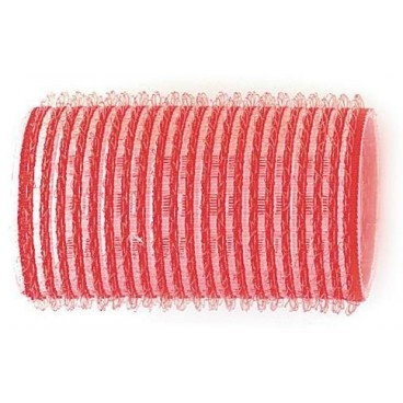 VELCRO ROLLERS 36MM