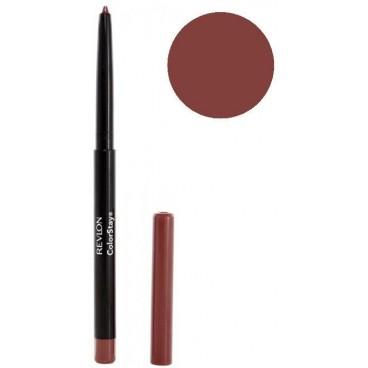 Crayon à lèvres Revlon ColorStay Nude