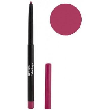 Crayon à lèvres ColorStay Revlon Pink