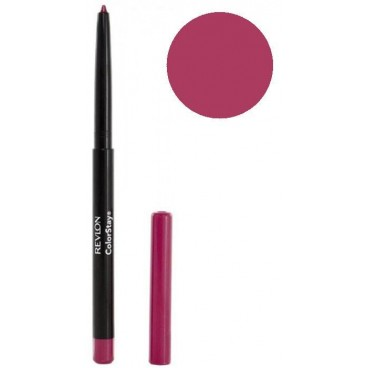 Matita labbra ColorStay Revlon Pink