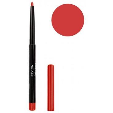 Crayon à lèvres Revlon ColorStay Red