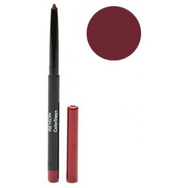 Crayon à lèvres Revlon ColorStay Wine