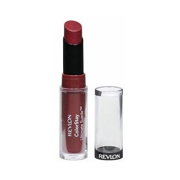 Rouge à lèvres ColorStay Ultimate Suede Revlon 035 Backstage