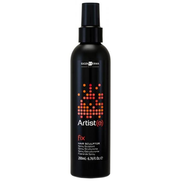 Spray Hair Sculptor Artist -200 ml -