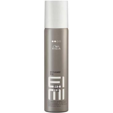 EIMI Spray Dynamic Fix 300 ML