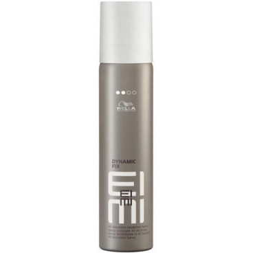 EIMI Spray Dynamic Fix 300 ML