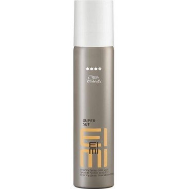 EIMI Spray Super St 300 ML