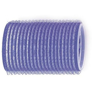 VELCRO ROLLERS 40MM