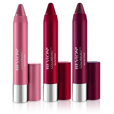 Rouge à lèvres ColorBurst Baume Encre Revlon (Par déclinaison)