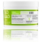 Tigi Bed Head Mask Re-Energize 200 Grs