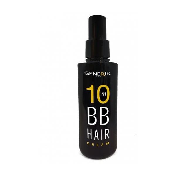 BB crème 10-en-1 BBHair GENERIK 150ML