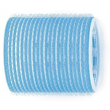 VELCRO ROLLERS 56MM