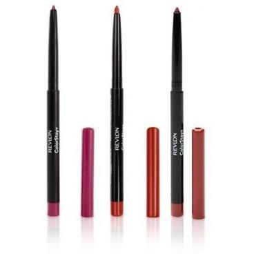 Crayon à lèvres Revlon ColorStay (Par déclinaison)