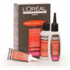 Confezione permanente Inter fase - N°1 - Per capelli colorati e sensibilizzati