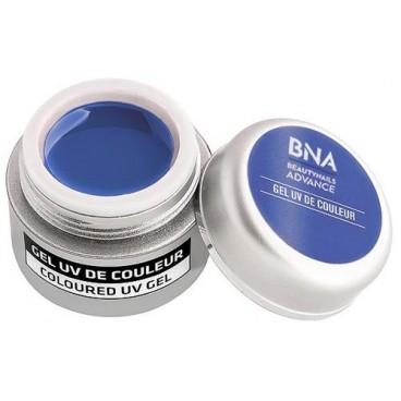 Gel UV Beautynails Colors Blue Jeans 5ml