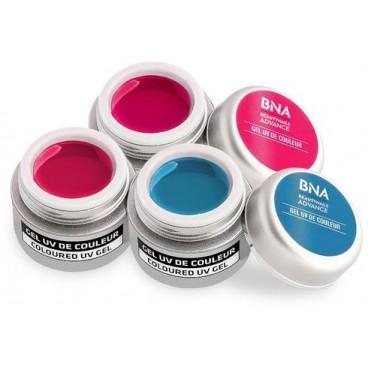 Gel UV Beautynails Colors (Par Déclinaisons)