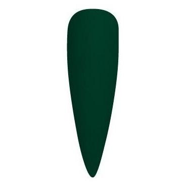 Acrylic Paint Beautynails Viridis (verde scuro) 10 ml