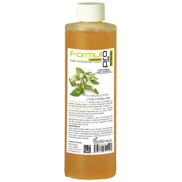 Shampooing Professionnel Chèvrefeuille 250 ml