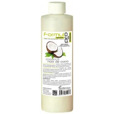 Shampooing Professionnel Lavages fréquents Noix de Coco 250 ml