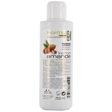 Formul Pro TechniBase Almond Concentrate Shampoo 250 ml