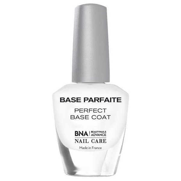 Perfect Base Beautynails 12 ML