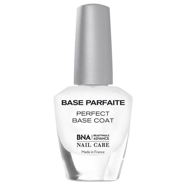Perfekte Basis Beautynails 12 ML