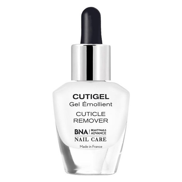 Cuticule Remover - 12 ml  -