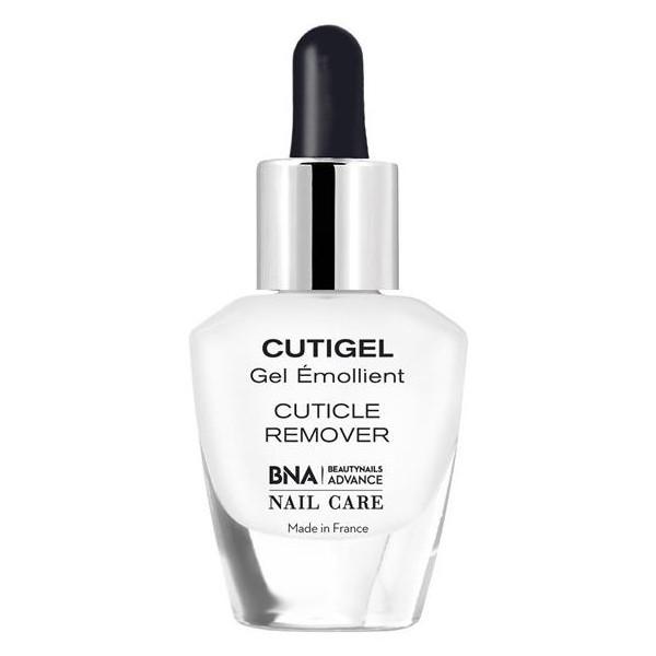 Cutigel BeautyNails Emollient Gel 12 ML