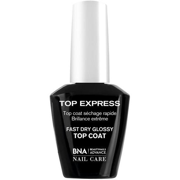 Top Coat expreso BeautyNails 12 ML