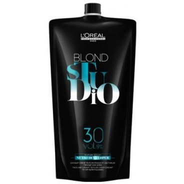 Studio Blond Nutri-développer 30 V 1000 ML