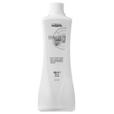 L'Oréal Fixateur Dulcia Advanced 1000 ml