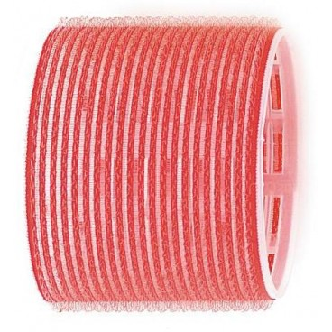 VELCRO ROLLERS 70MM