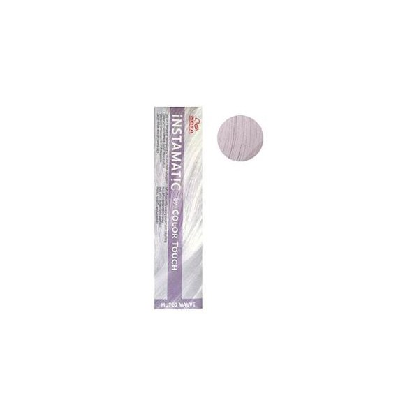 Color Touch Instamatic Muted Purple 60 ML
