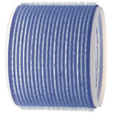VELCRO ROLLERS 80MM