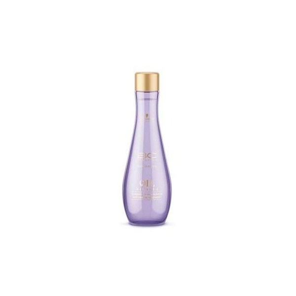 Oil Miracle Oil Barbary 100 ML
