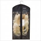 Balmain Hair Dress 40 CM London