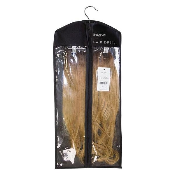 most popular new design buying now Extension Balmain Clip-In Weft London