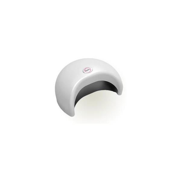 Lámpara LED 6 vatios Lakké