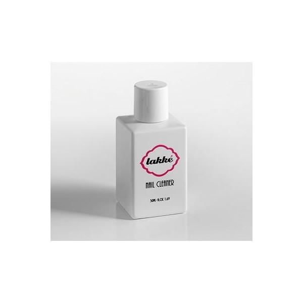 Cleaner Lakké - 50 ml -