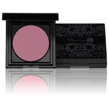 PaolaP Blush Me Narciso N.09