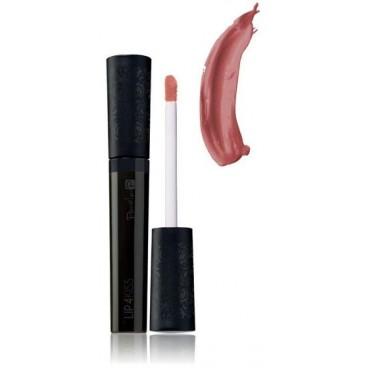 PaolaP Rouge à Lèvres Semi-Permanent LIP4KISS Marrone Scuro N.1