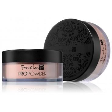 PaolaP Poudre Libre Pro Powder N.02