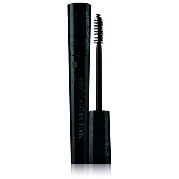 PaolaP Mascara Naturel
