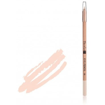 PaolaP Crayon Contour Yeux Nude N.9