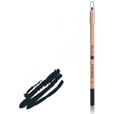 PaolaP Crayon Contour Yeux Noir N.10