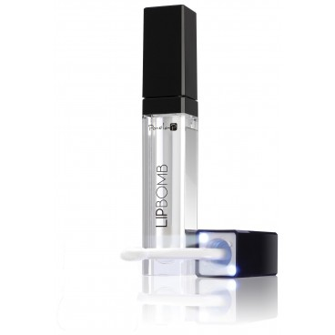 PaolaP Gloss LIP BOMB
