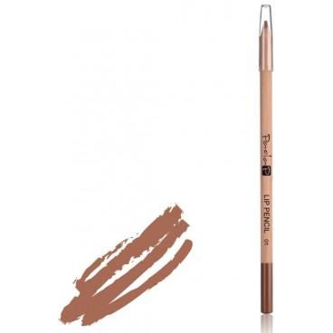 PaolaP Crayon Contour Lèvres N.1