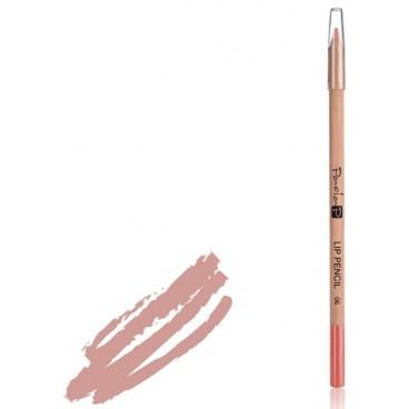 PaolaP Crayon Contour Lèvres N.6