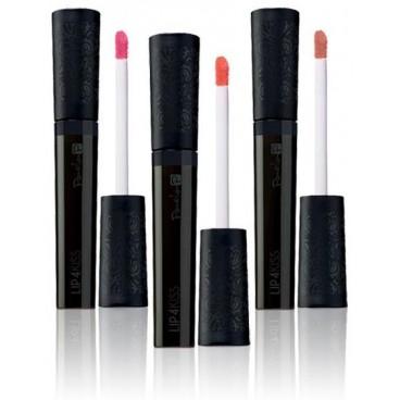 PaolaP Rouge à Lèvres Semi-Permanent LIP4KISS (Par Teinte)